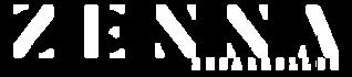 Zenna - Logotipo-02.png