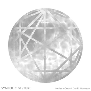 Symbolic-Gesture-cover.png