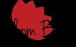 BloomBashLogo.png