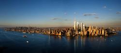 New York Etats Unis