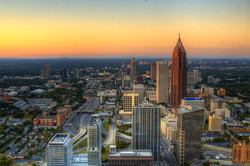 Atlanta_GA