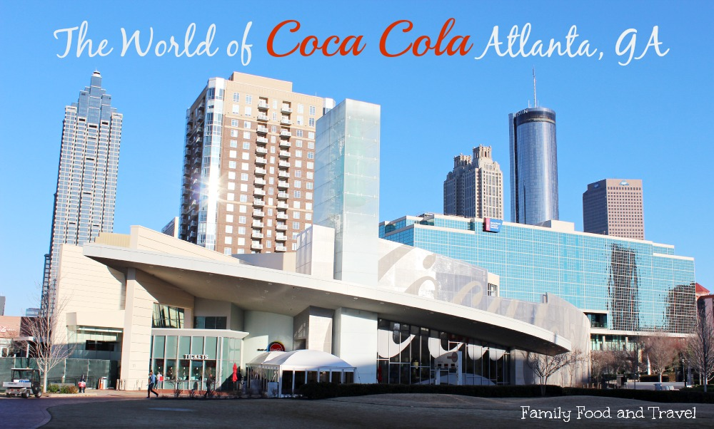 The-World-of-Coca-Cola.jpg
