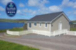 Self Catering Shetland
