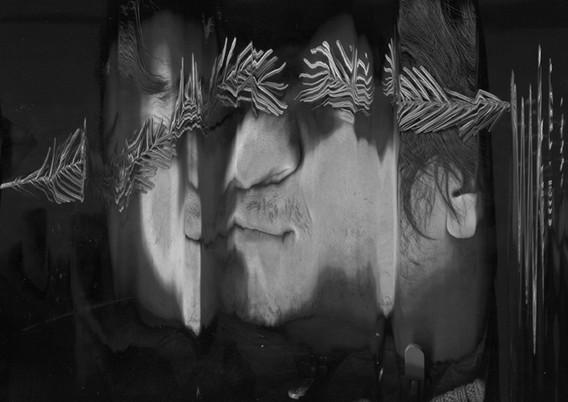 Kosmiska Katter - The Woods