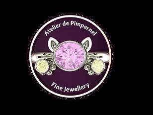 logo purple (1).png
