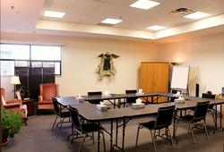 Workshop Room_edited
