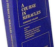 ACIM-paperback-1_large-331x280.jpg