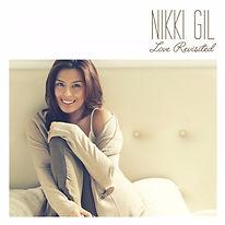 Nikki Gil Love Revisited