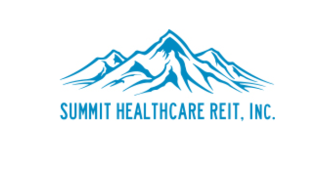 Summit Healthcare REIT invests $27M in 2 facilities in the Northeast