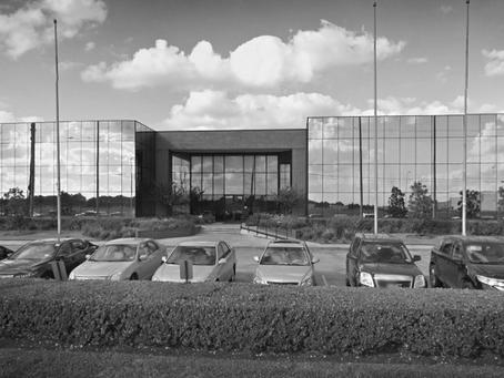 Stafford, TX office gets $5M refinancing