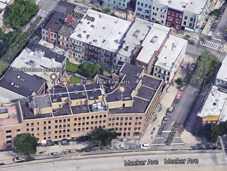 Brooklyn: Eight-property, 64k-sf mixed-use portfolio sells for $29M