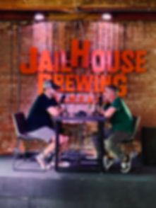 Jailhouse Interview.JPEG