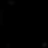 line_creek_logo_512x512.png