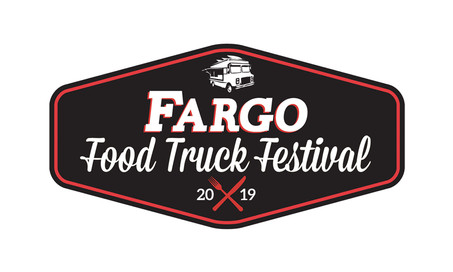 Fargo Monthly lists Food Truck Fest as one of a handful of things they loved in 2019!