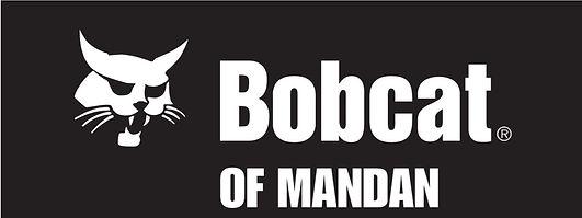 Bobcat%20of%20mandan%20logo_edited.jpg