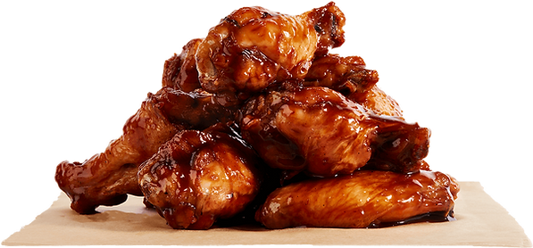 chicken-wings-png-transparent.png