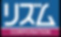 00_RIZUMU_CORPORATION_JA.png