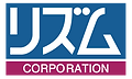 00_RIZUMU_CORPORATION_JA.png