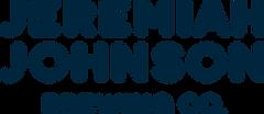 JJBC_Text Logo_Single Color.png