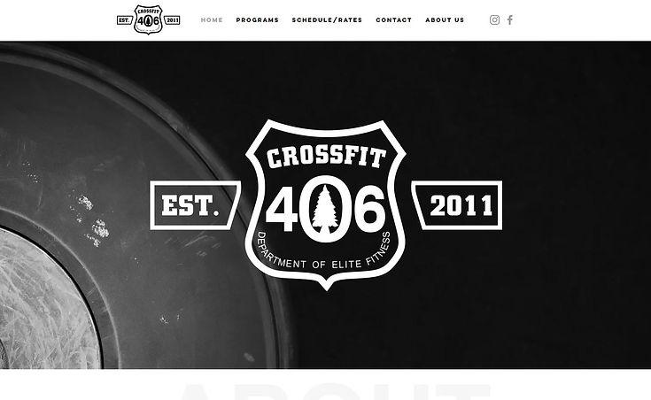crossfit test.JPG