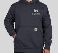blue hoodie.JPG