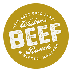 WickensRanch_BEEF-CIRCLE_GOLD.png
