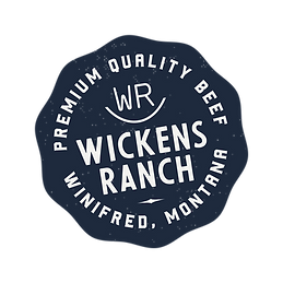WickensRanch_BADGE_BLUE.png