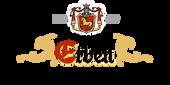 Erben_Logo_RGB.png