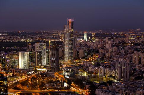 Urban & City Photography