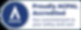 AGPAL-Logo-accredited gp.png