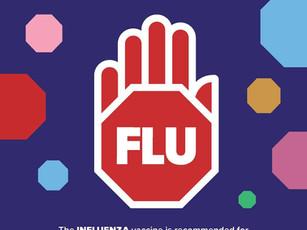 2021 Flu Vaccination