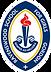 Gordon Medical Centre supports Ravenswood