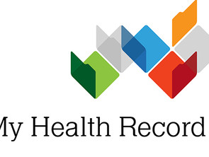 MyHealthRecord, what to do?