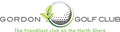 Gordon Medical Centre supports Gordon Golf Club