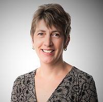 Dr Kathryn White