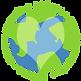 Gordon Medical Centre Recycling Program