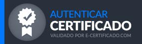 selo_autenticar_certificado_290x90.png
