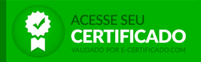 selo_acesse_certificado_290x90.png