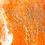 Thumbnail: Orange Creme