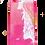Thumbnail: Pink Lemonade