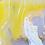 Thumbnail: Yellow Quartz