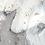 Thumbnail: Ski Slope