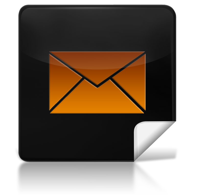 email_square_icon_1600_clr_7963.png