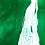 Thumbnail: Emerald Waterfall