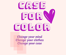 CASE FOR COLOR LOGO.PNG