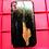 Thumbnail: Mahogany Shimmer