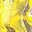 Thumbnail: Lemon Acrylic