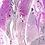 Thumbnail: Violetta 2.0