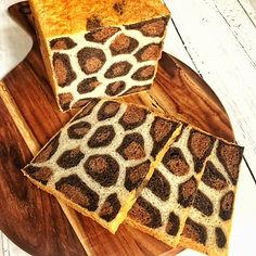 Leopard bread2.jpg