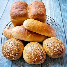 daily bread box.jpg